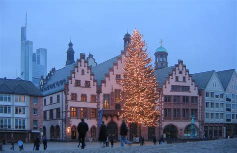 weihnachtsbaum frankfurt my blog