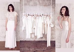 Die Schönsten Hochzeitskleider : lookbook liebe sess n wedding collection 2016 die ~ Frokenaadalensverden.com Haus und Dekorationen