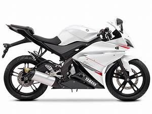 Motorrad Lackieren Kosten : umlakieren eines motorrads yamaha yzf r125 motorrad ~ A.2002-acura-tl-radio.info Haus und Dekorationen