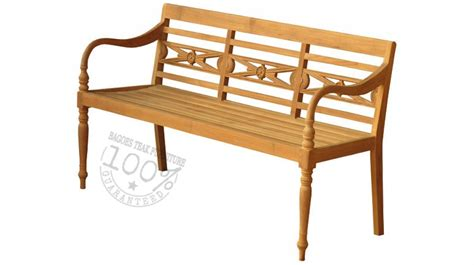 crucial elements teak outdoor furniture vancouver bc
