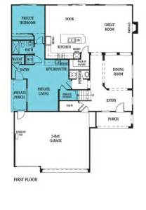 lennar new homes for sale building houses and communities