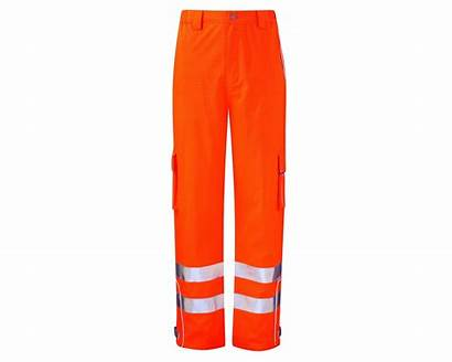 Trousers Vis Hi Retardant Flame Dickies Mammothworkwear