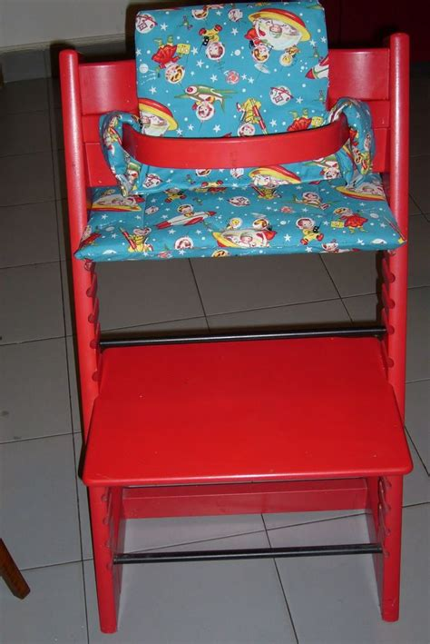 best 10 tripp trapp ideas on chaise tripp trapp ikea and lit b 233 b 233 carrefour