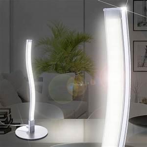 Lampen Flur Diele : design led tischleuchte f r die moderne innenraumausstattung lampen m bel r ume diele flur ~ Sanjose-hotels-ca.com Haus und Dekorationen