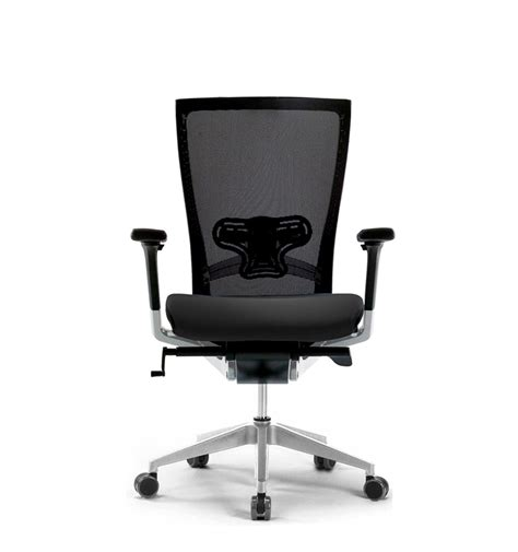 acrylpro ceramic tile adhesive drying time 28 office chair task chairs for mid back black mesh