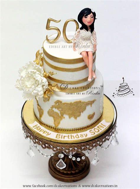 personalised  birthday cake cake  ladies