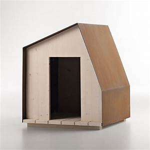 dog house no 1 by fillipo pisan dog milk With modern outdoor dog house
