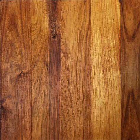Solid Tasmanian Blackwood   Solid   Hardwood Flooring