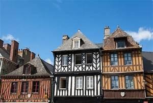 Garage Dol De Bretagne : de bezienswaardigheden van dol de bretagne ~ Gottalentnigeria.com Avis de Voitures