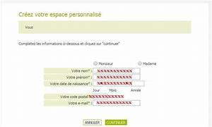 Macif Devis En Ligne : mon compte macif assurance en ligne ~ Medecine-chirurgie-esthetiques.com Avis de Voitures