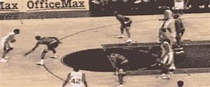 Allen Iverson Crossover GIFs - Find & Share on GIPHY