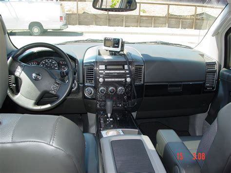 nissan tundra interior nissan titan price modifications pictures moibibiki