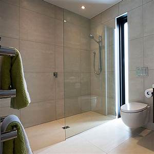 Frameless, Showers, And, Glass, Screens