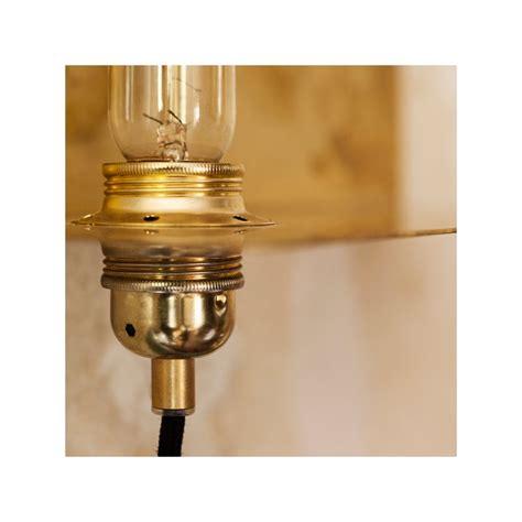 frama 90 wall light brass finnish design shop