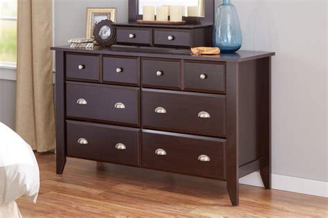 horizontal brown dresserjpg