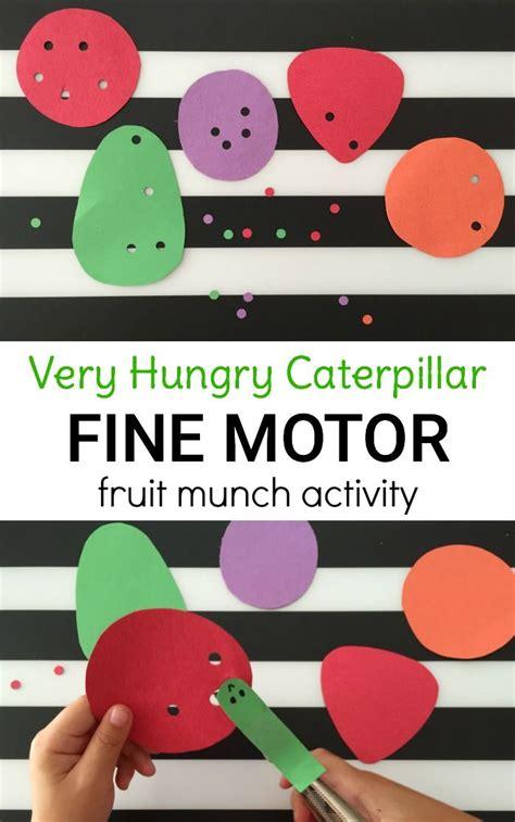 hungry caterpillar motor activity 680 | d0c82336bd52510021e2dbdf06ed2bca