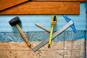 Schallschutz Unter Teppich : trittschalld mmung bei dielen das sollten sie beachten ~ Markanthonyermac.com Haus und Dekorationen