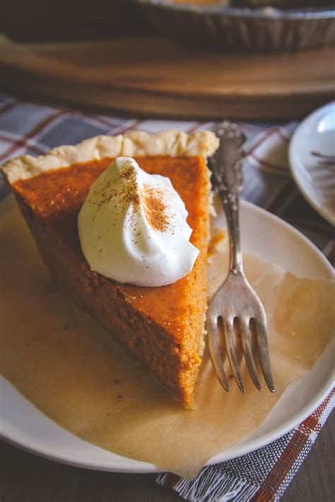Iowa Machine Shed Gluten Free Menu by 100 Thanksgiving No Bake Pumpkin Pie No Bake