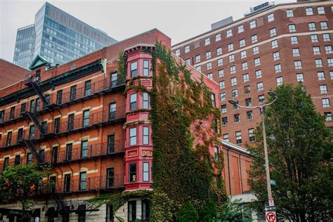 Apartment Living Neighbors by Apartment Living How To Hear Your Neighbors Less Acentech