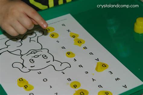 preschool letter worksheets letter d 708 | preschool letter worksheets