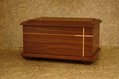 wooden cremation urn images  pinterest cremation urns carpentry  woodworking