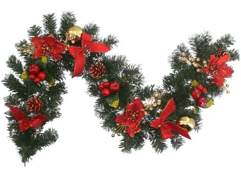 wholesale christmas garland recommended wholesale
