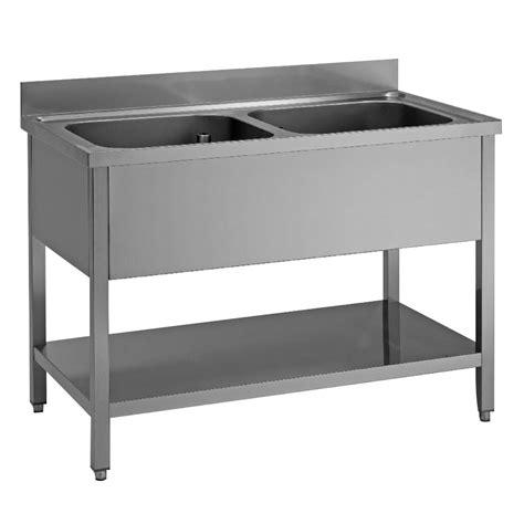 lavello usato tavolo refrigerato con lavello usato galleria di immagini