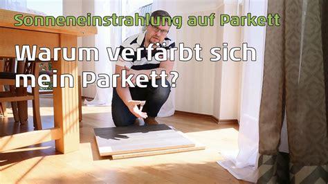Holzdielen Traditioneller Bodenbelag Mit Modernem Komfort by Altbau Holzboden Unebene Holzdielen Deckenbalken T