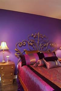 Pin, By, Jane, Hall, On, Paint, Color, Schemes, Violet, Purple