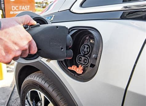 electric cars 101 the answers to all your ev questions