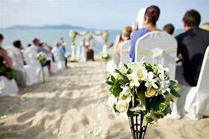 group vacations and travel fox world travel With video for weddings