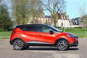 Fiabilité Renault Captur : essai renault captur dci 110 moteur de croissance photo 16 l 39 argus ~ Gottalentnigeria.com Avis de Voitures