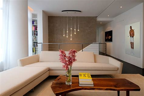 30 Live-edge Coffee Tables That Transform The Living Room Kitchen Island Montreal White Cabinets Subway Tile Backsplash Appliance Centre Nottingham Led Flush Mount Lighting Light Over Table American Appliances Old Fashioned Long Soup