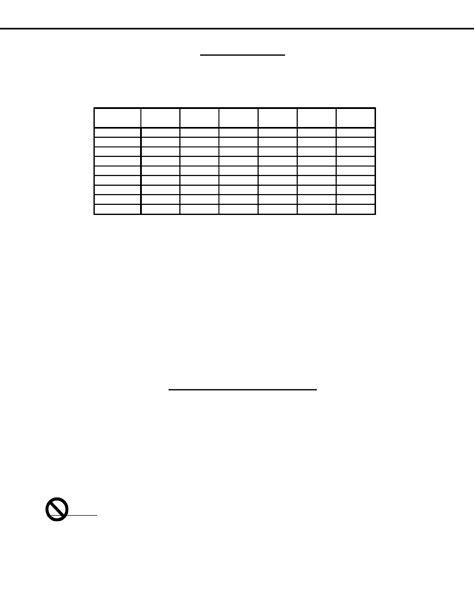Mitsubishi Wd 62628 by Mitsubishi Wd62628 Service Manual Immediate