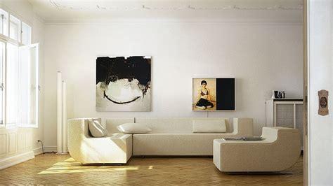vray interior workshop factord