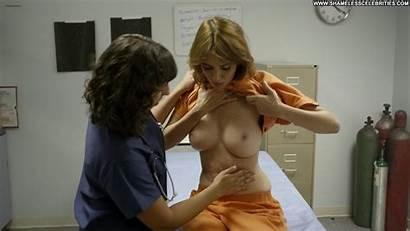 Malakul Sara Lane Topless Jailbait Lesbian Hd1080p