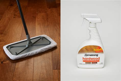 Armstrong Hardwood Floor Cleaner Canada by 100 Minwax Hardwood Floor Reviver Canada Changing
