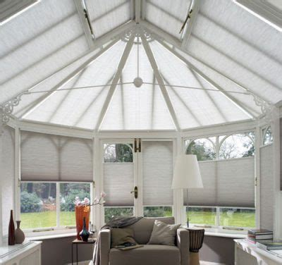 wall lights suitable for conservatory conservatory
