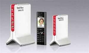 Ip Kamera Fritzbox 7490 : fritzbox mit ip cam stream auf avm telefon anzeigen pc magazin ~ Watch28wear.com Haus und Dekorationen