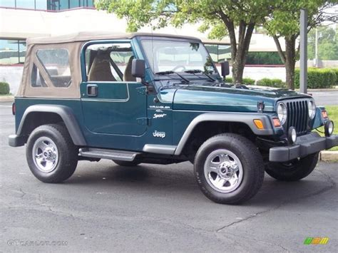 blue green jeep 16 best jeep ideas images on pinterest emerald green