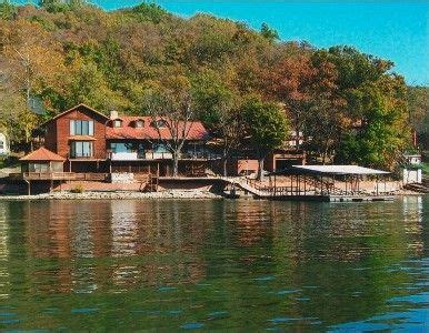 lake of the ozarks cabins 65 best lake of the ozarks mo images on
