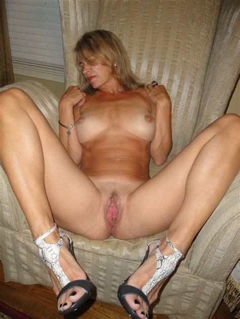 Hot Naked Milf Spreading Her Legs Tag Milf Sorted Luscious