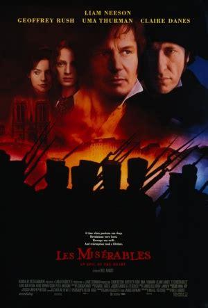 jean gabin nyomorultak a nyomorultak 1998 teljes filmadatlap mafab hu