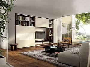 H H Möbel : h lsta wohnzimmer 2018 wohnwand sideboard ~ Orissabook.com Haus und Dekorationen