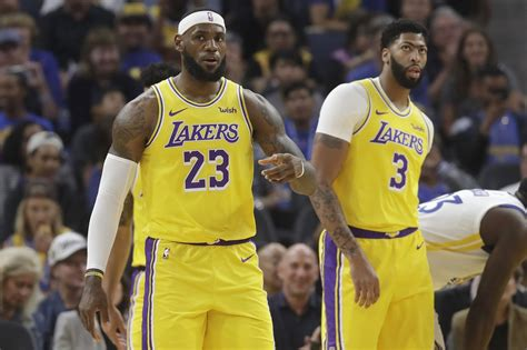 los angeles lakers  los angeles clippers