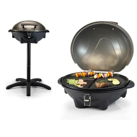 barbecue 233 lectrique guide complet prix utilisation