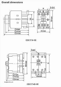 Somfy Blind Motor Wiring Diagram Download