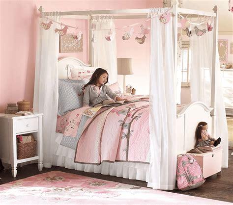 decorate small bedroom  teenage girl