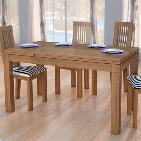 mesa comedor madrid  sillas viena