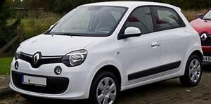 Loa Renault Twingo Sans Apport : loa renault twingo boursedescredits ~ Gottalentnigeria.com Avis de Voitures